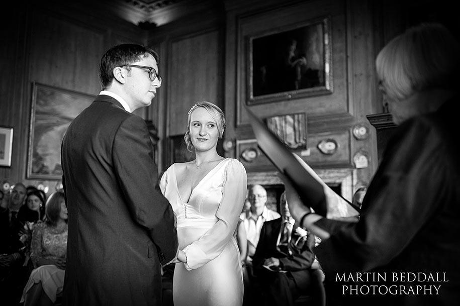 Glemham-Hall-wedding047