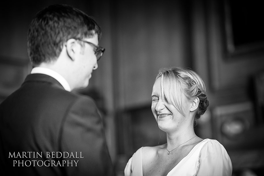 Glemham-Hall-wedding048