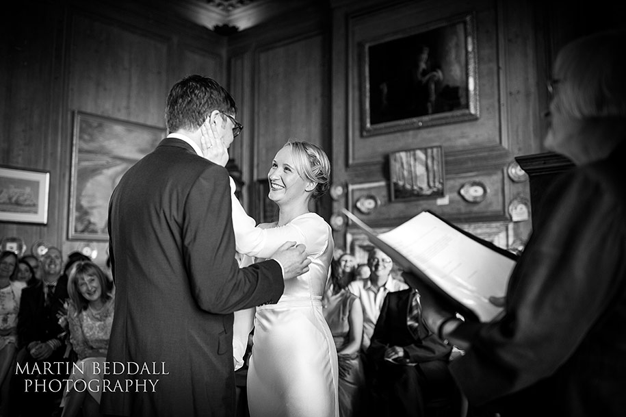 Glemham-Hall-wedding050