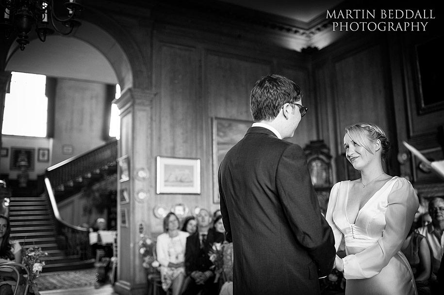 Glemham-Hall-wedding051
