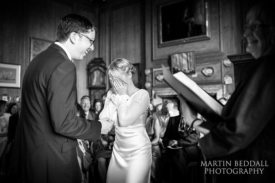 Glemham-Hall-wedding052
