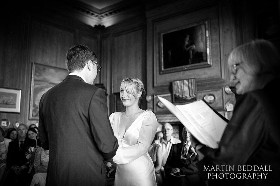 Glemham-Hall-wedding055