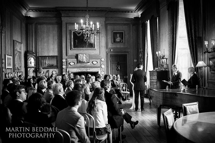 Glemham-Hall-wedding056
