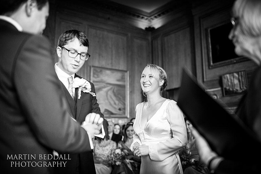 Glemham-Hall-wedding057