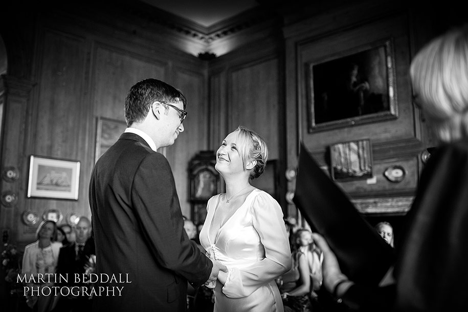 Glemham-Hall-wedding059