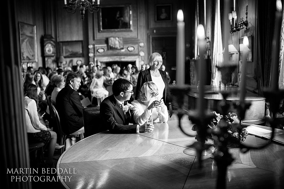 Glemham-Hall-wedding061