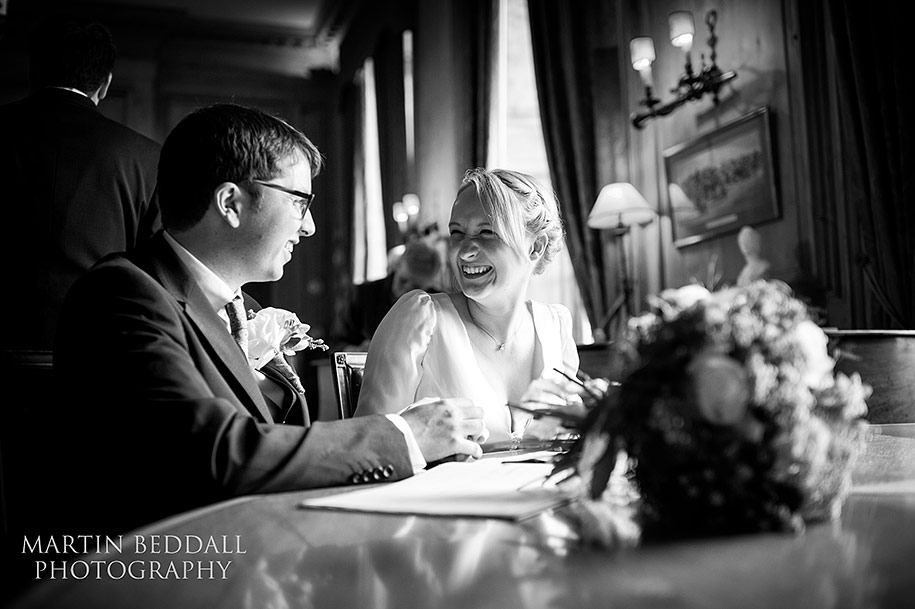 Glemham-Hall-wedding062