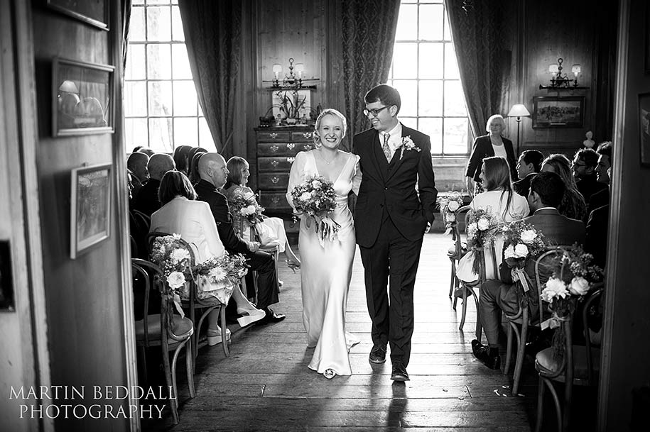 Glemham-Hall-wedding063