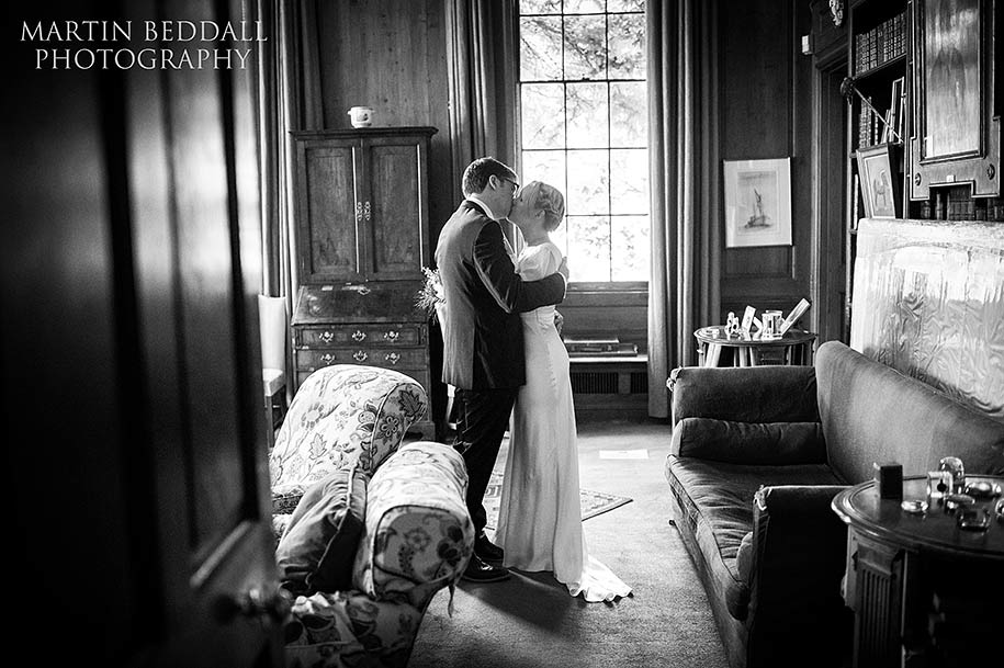 Glemham-Hall-wedding064