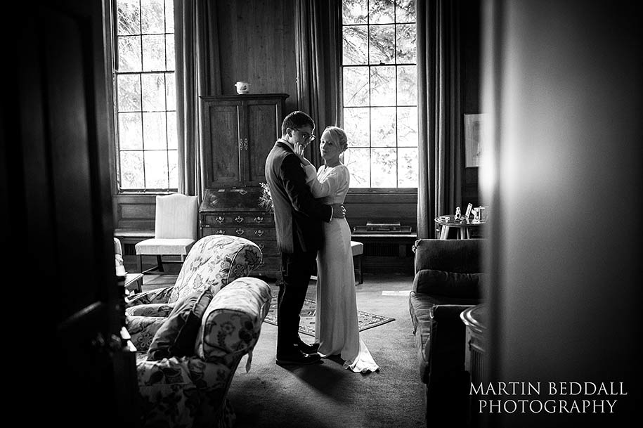 Glemham-Hall-wedding065