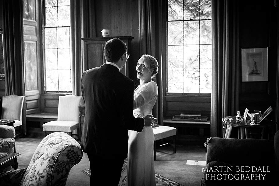 Glemham-Hall-wedding066