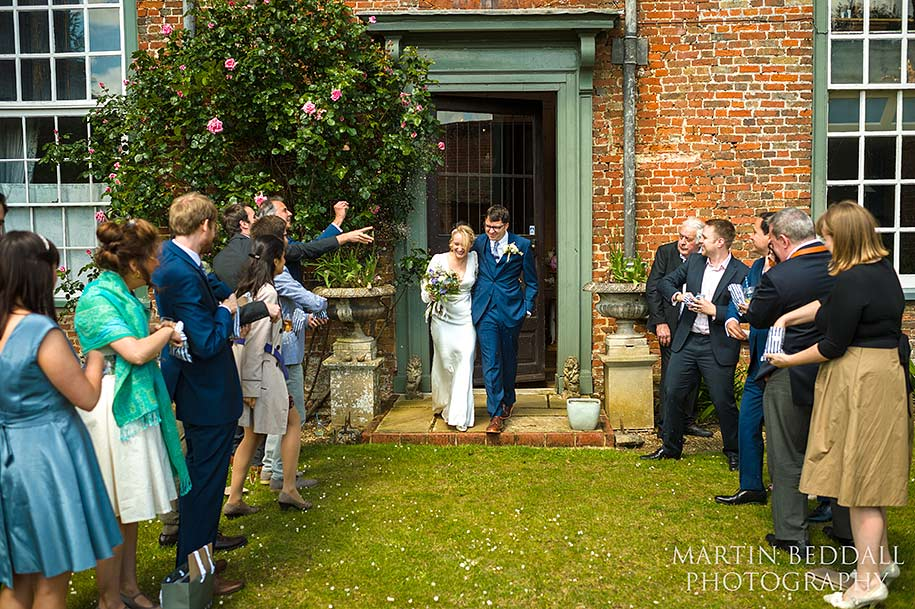 Glemham-Hall-wedding067