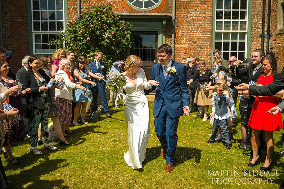 Glemham-Hall-wedding068