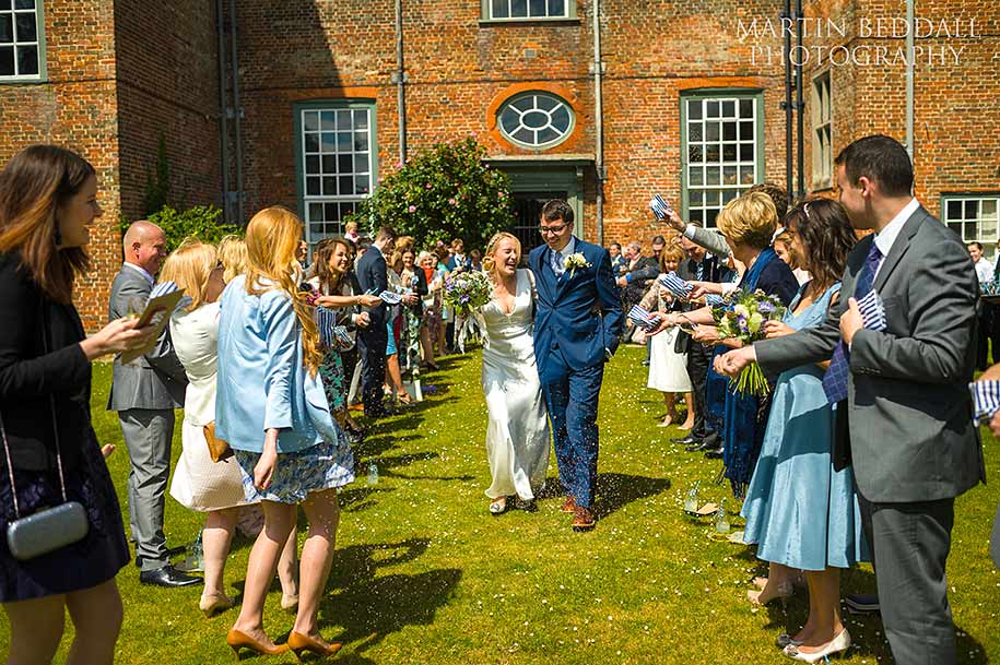 Glemham-Hall-wedding070
