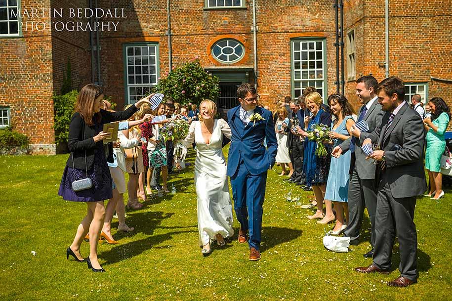 Glemham-Hall-wedding071
