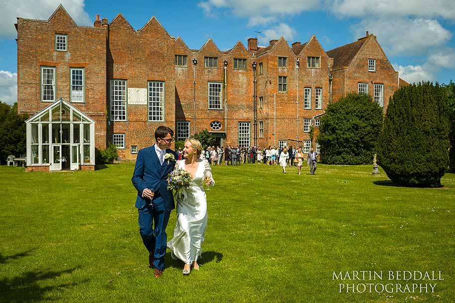 Glemham-Hall-wedding072