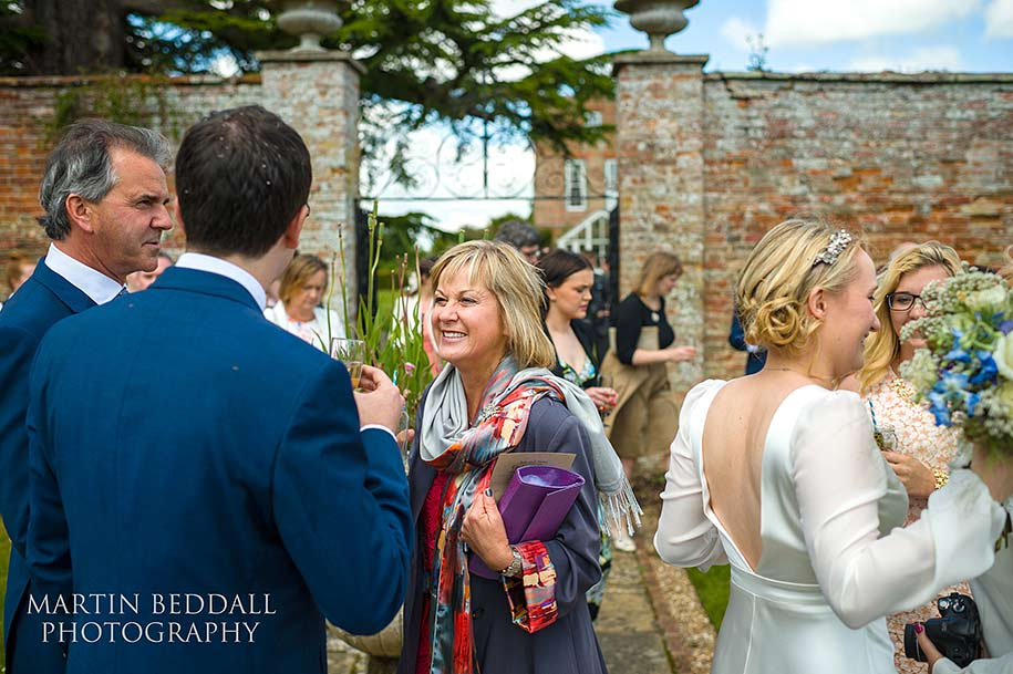 Glemham-Hall-wedding076