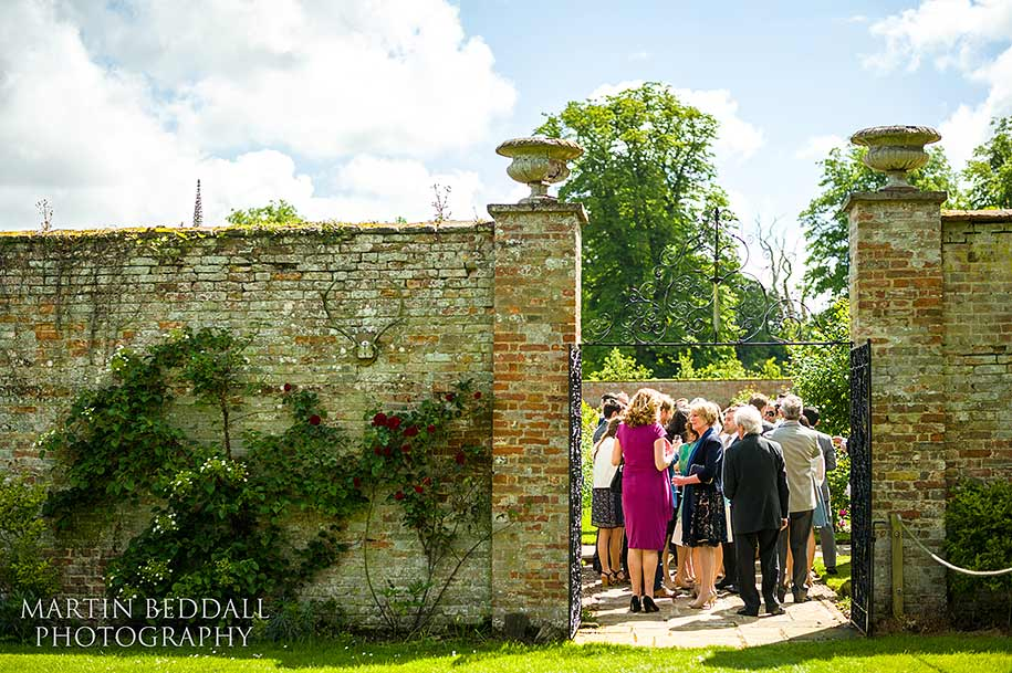 Glemham-Hall-wedding077