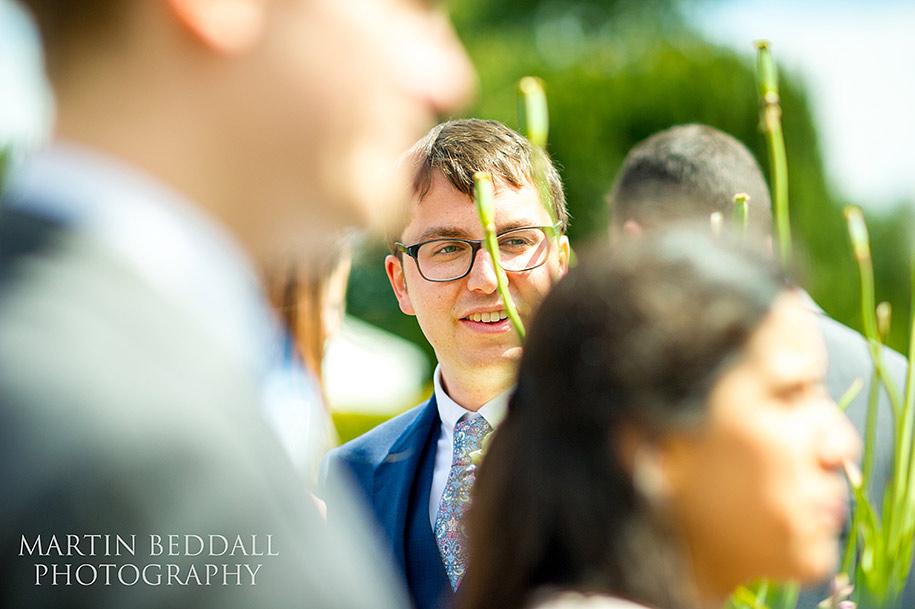 Glemham-Hall-wedding078