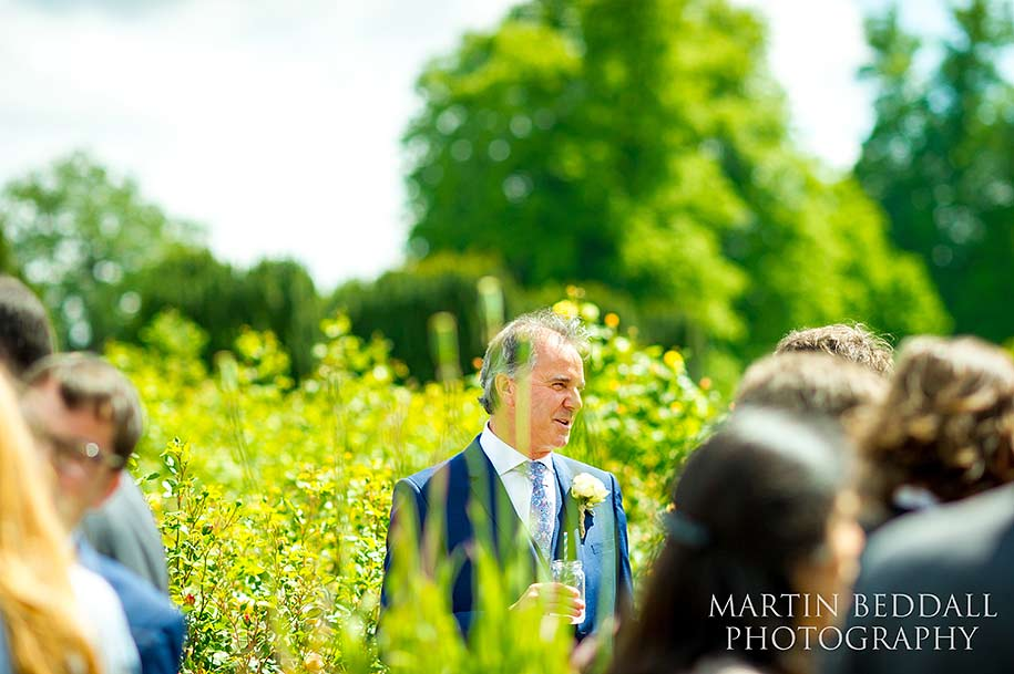 Glemham-Hall-wedding079