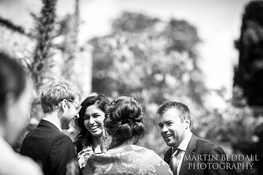 Glemham-Hall-wedding083