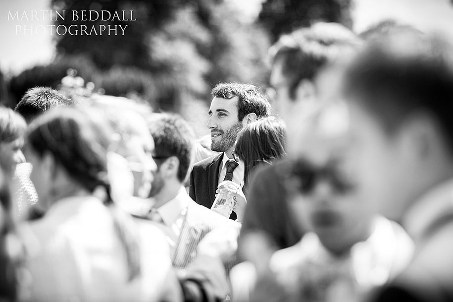 Glemham-Hall-wedding085