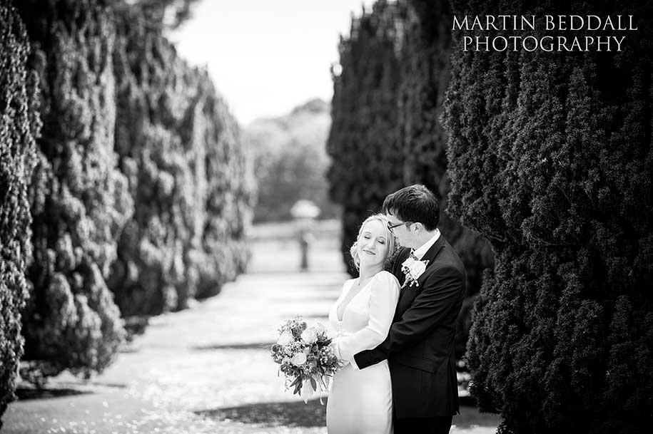 Glemham-Hall-wedding088