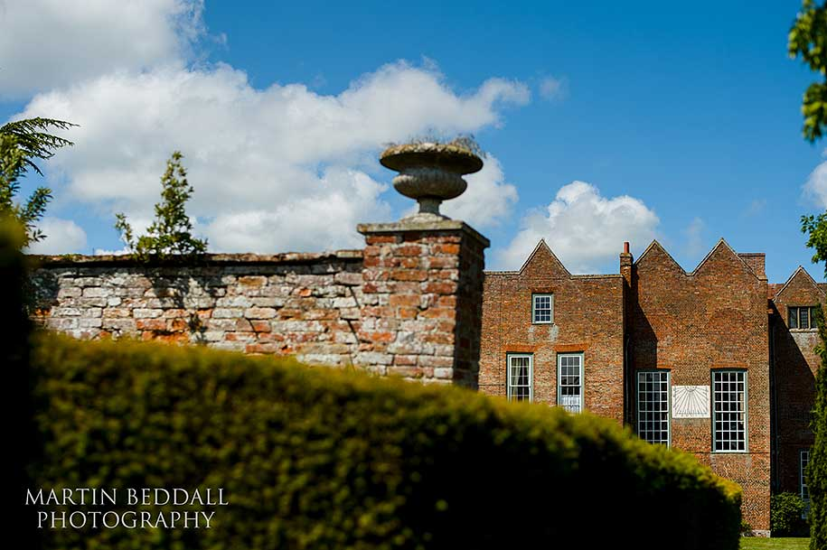 Glemham-Hall-wedding089