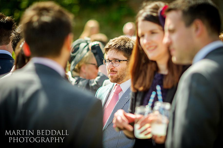 Glemham-Hall-wedding090