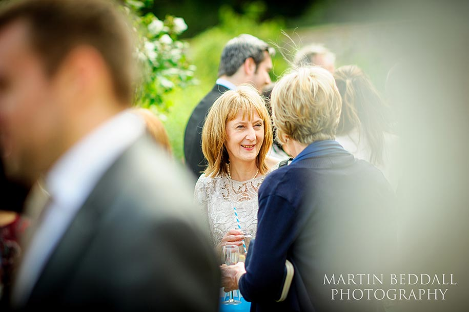 Glemham-Hall-wedding091
