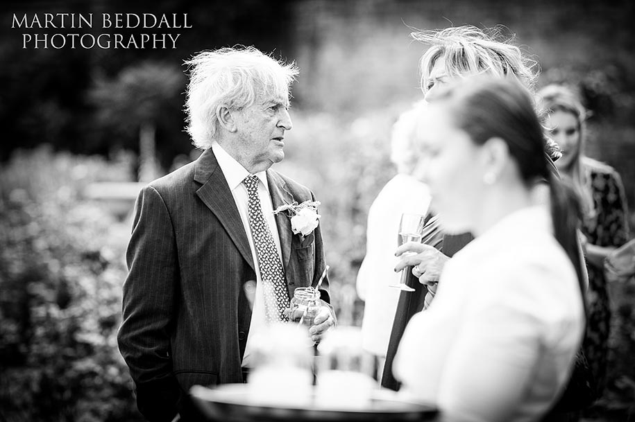 Glemham-Hall-wedding093