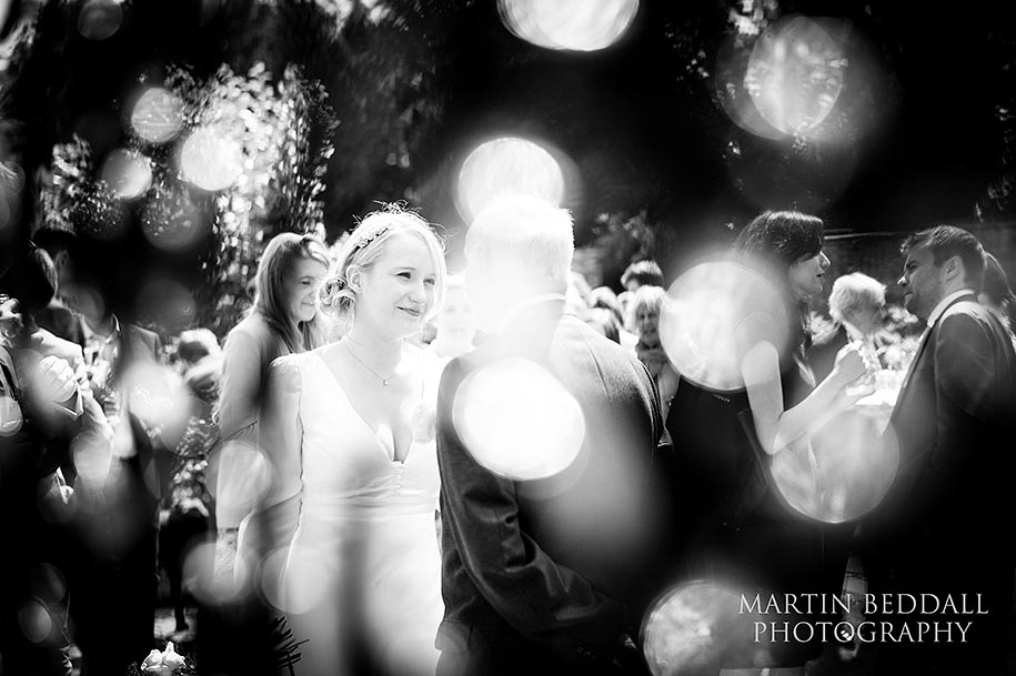 Glemham-Hall-wedding094