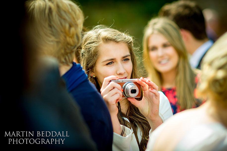 Glemham-Hall-wedding098