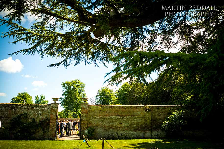 Glemham-Hall-wedding100