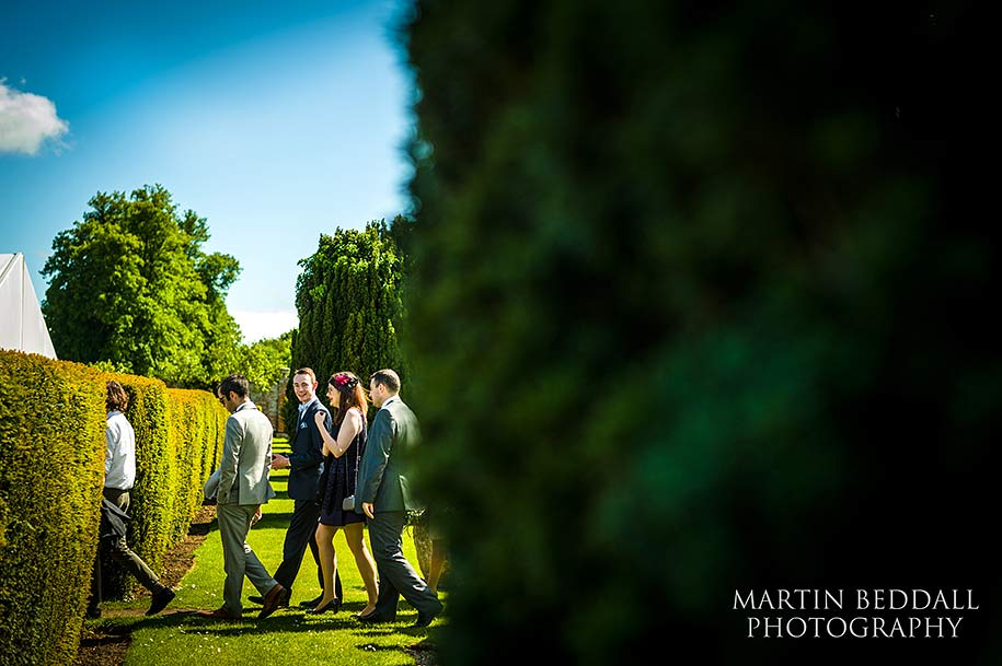 Glemham-Hall-wedding101