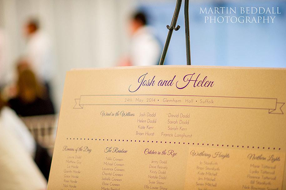 Glemham-Hall-wedding104