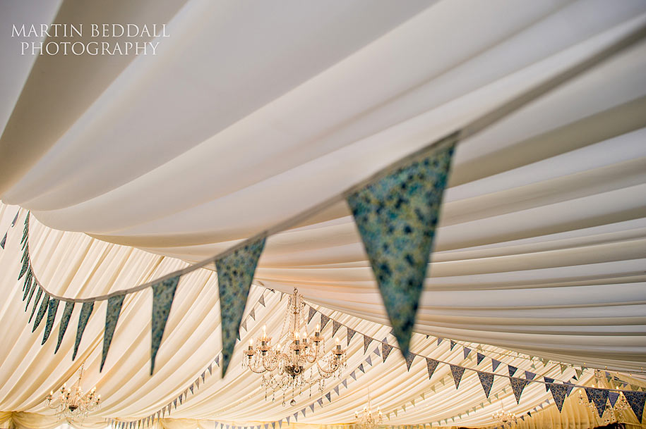 Glemham-Hall-wedding105