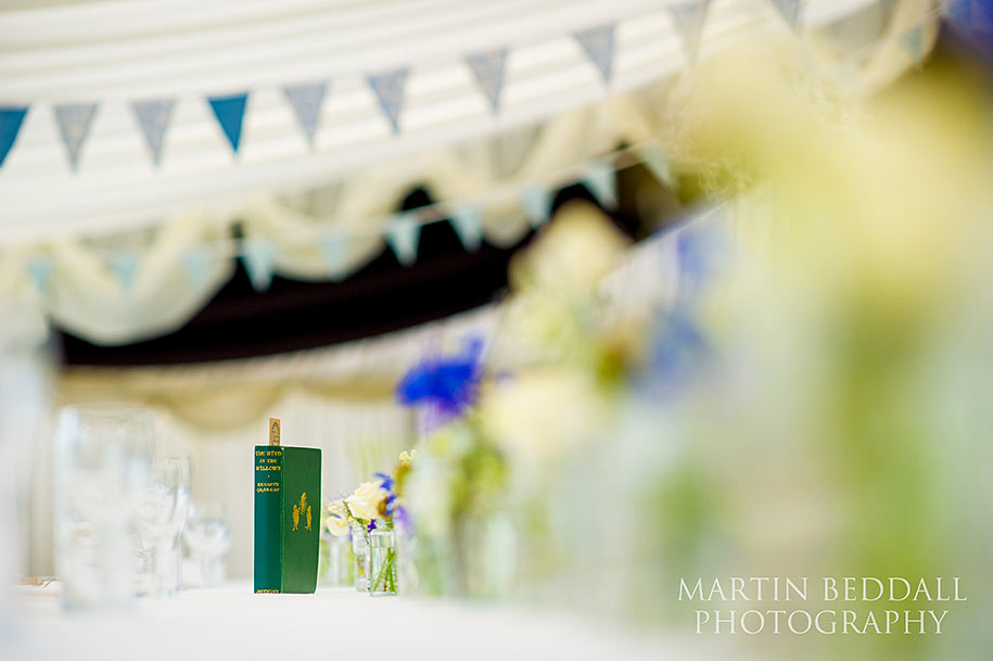 Glemham-Hall-wedding106