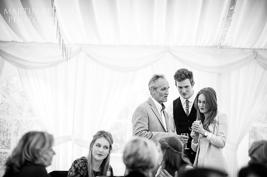 Glemham-Hall-wedding109