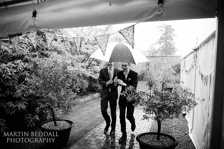 Glemham-Hall-wedding113