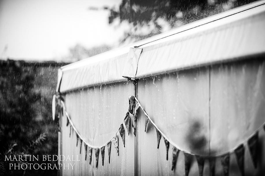Glemham-Hall-wedding114