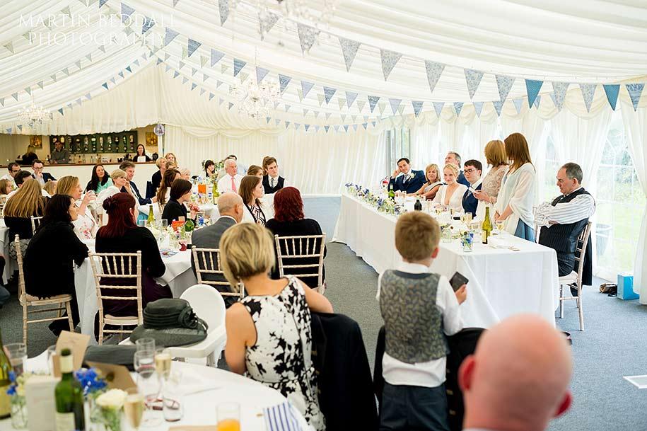 Glemham-Hall-wedding117