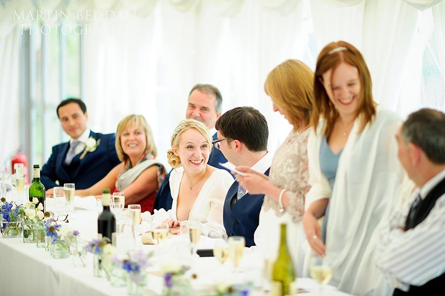 Glemham-Hall-wedding118