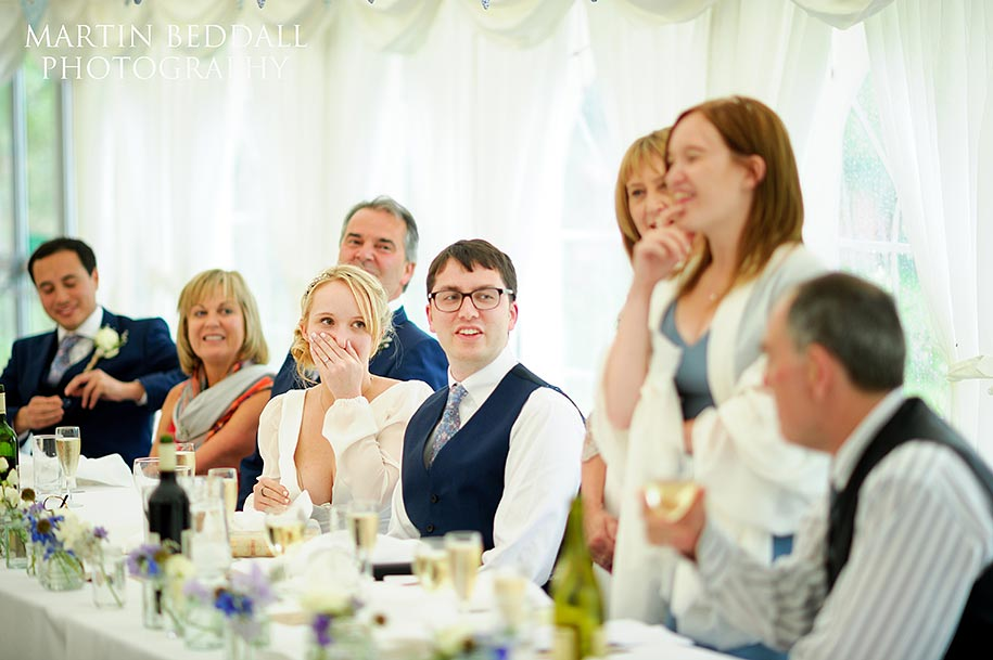 Glemham-Hall-wedding119