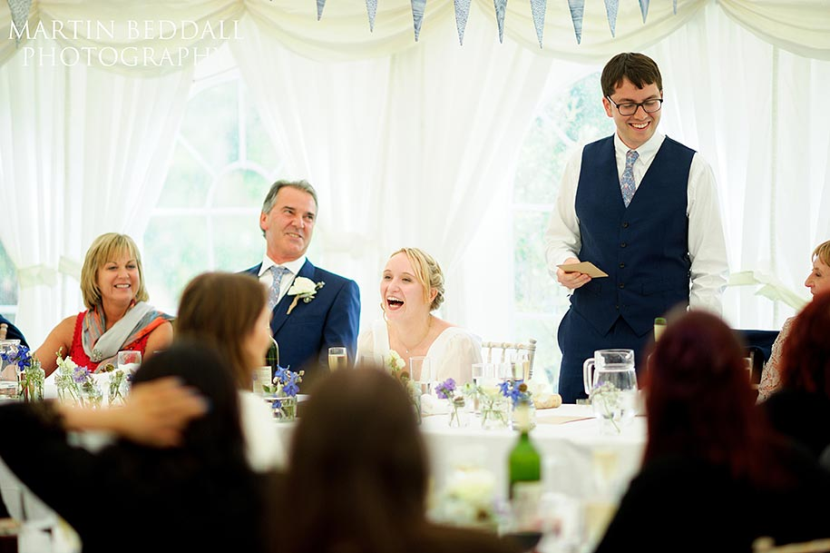 Glemham-Hall-wedding120