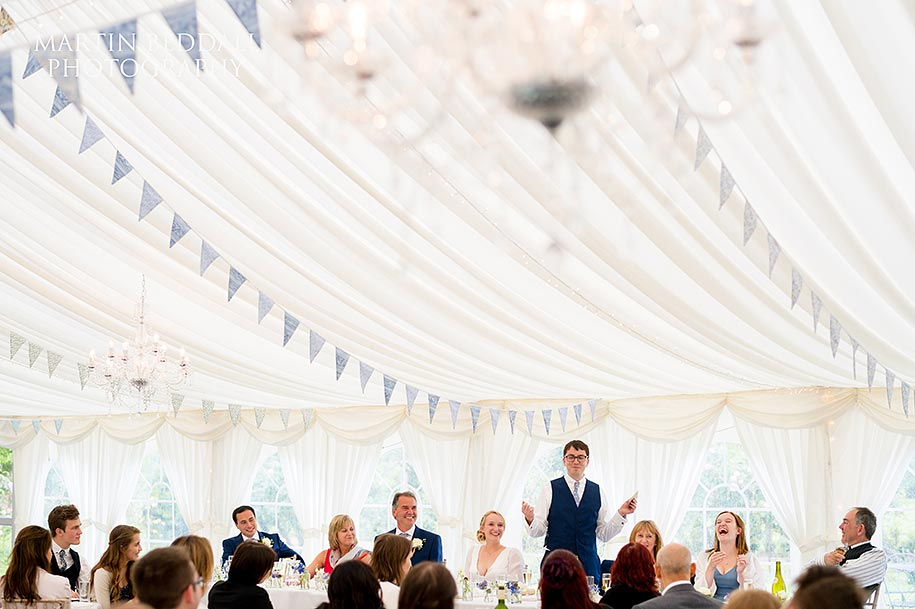 Glemham-Hall-wedding121