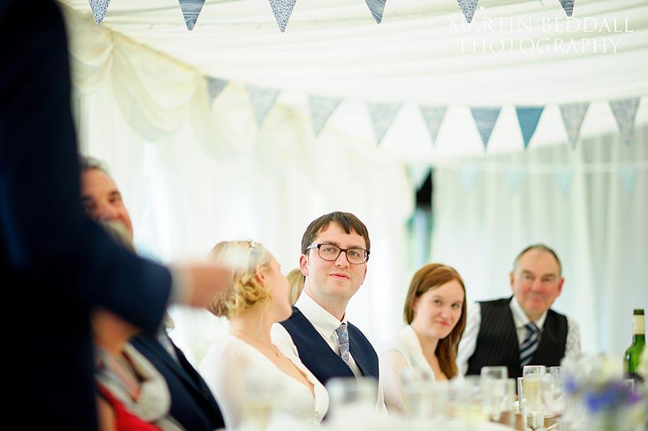 Glemham-Hall-wedding127