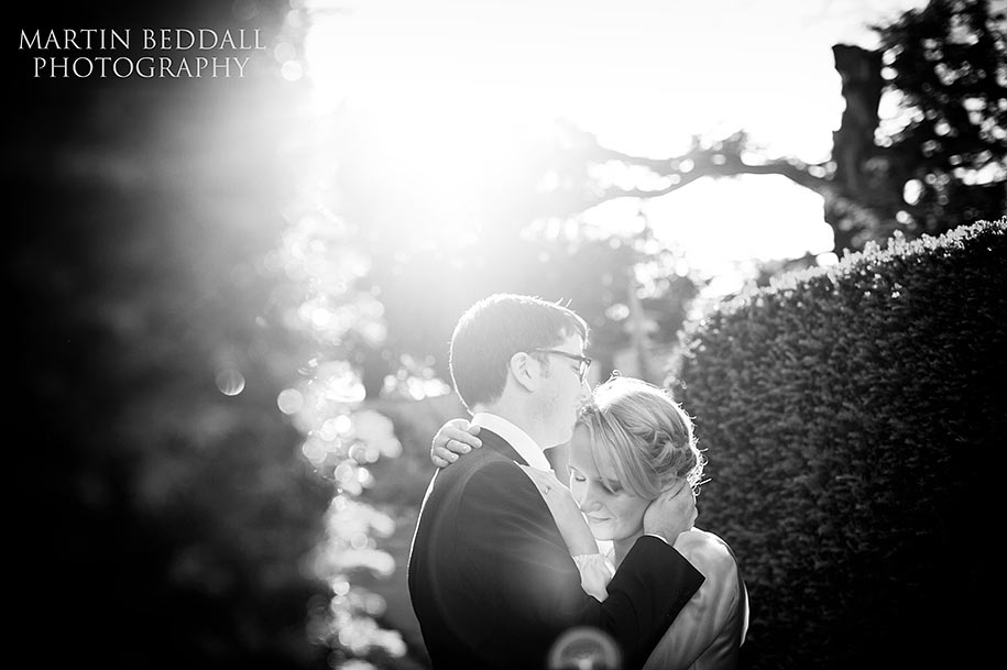 Glemham-Hall-wedding131