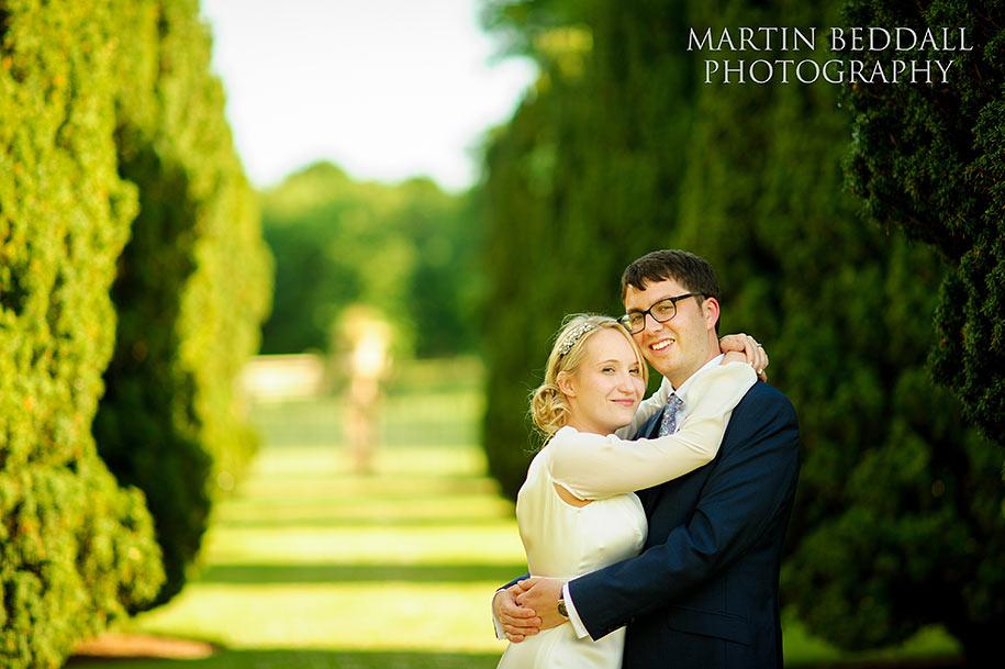 Glemham-Hall-wedding132