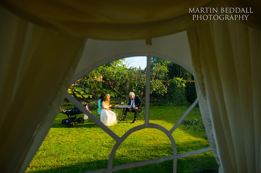 Glemham-Hall-wedding135